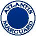 Atlantis Marcuard Logo