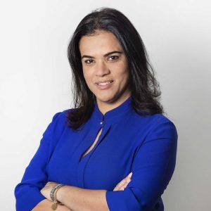 Gabriela AMADO BOIX MARTI