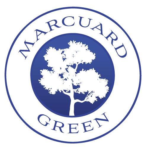 Marcuard Green