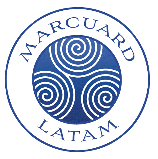 Marcuard LATAM