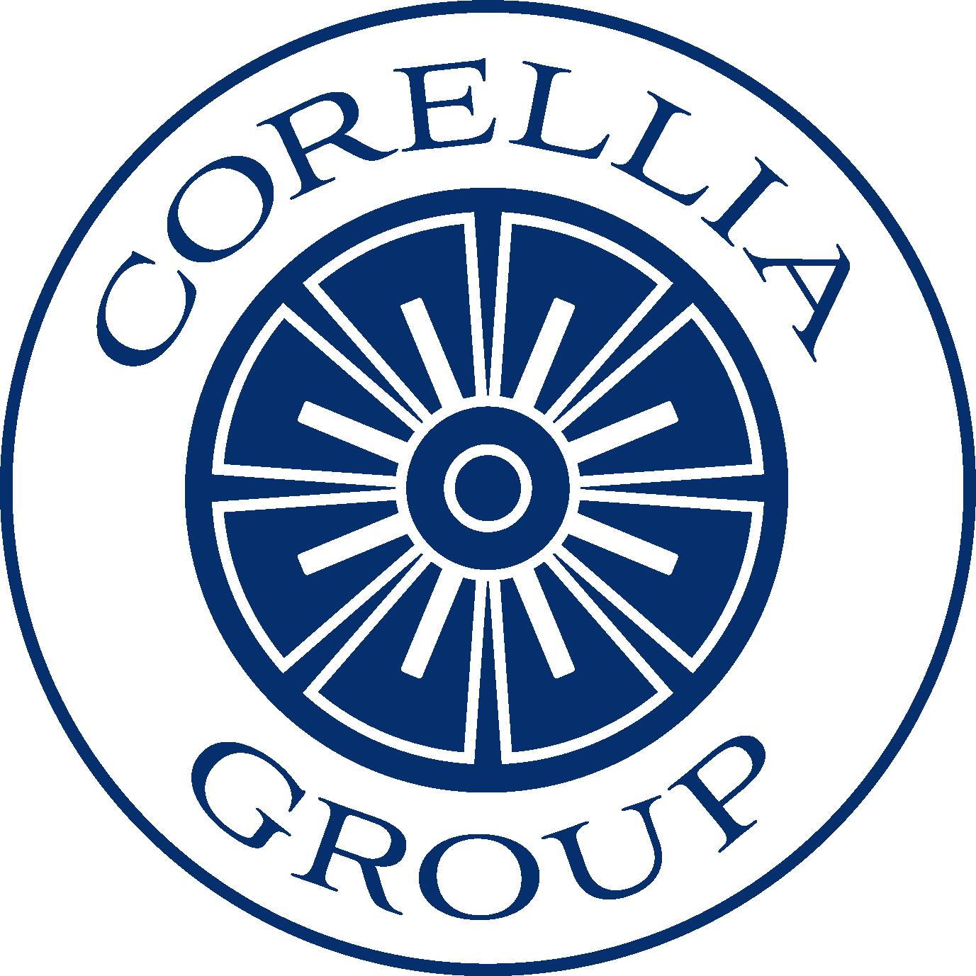 Corellia