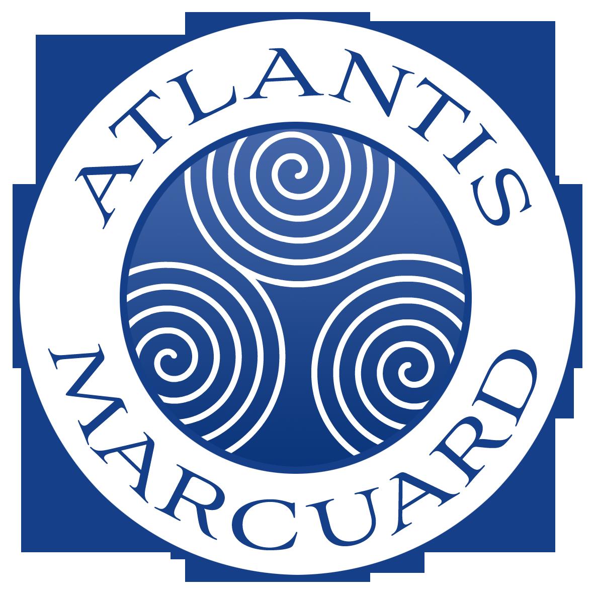 Atlantis Marcuard